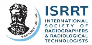 Logo of ISRRT e-Learning