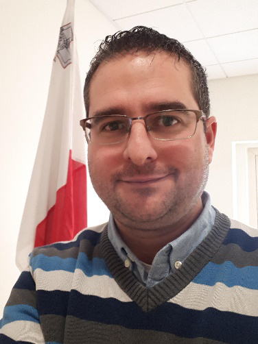 Jonathan Loui Portelli
