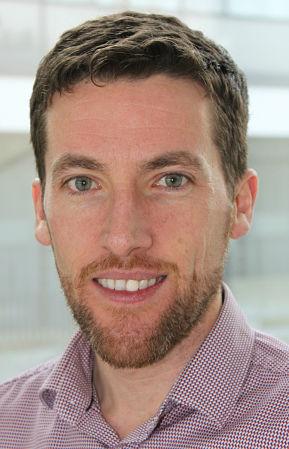 Shane Foley