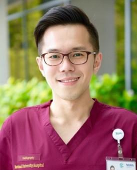 Desmond Hui Xiang, Hoon
