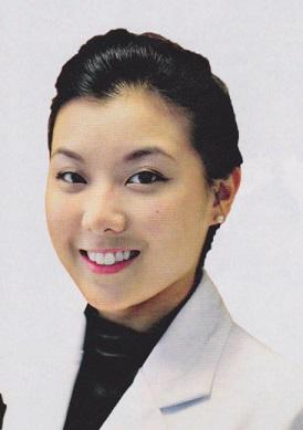 Denise Choong