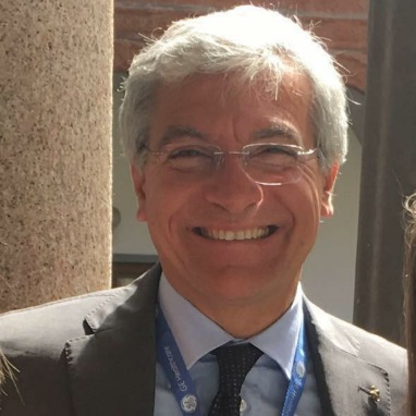 Diego Catania