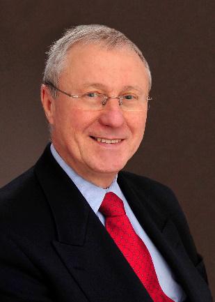 Stewart Whitley