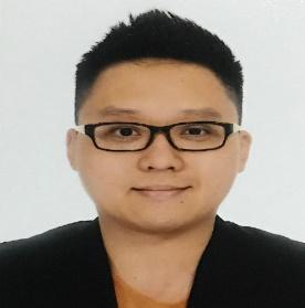Tay Yi Xiang